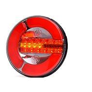WAS Sdružené světlo W153 (1129) LED - Světlo