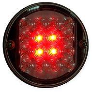 WAS Sdružené světlo W42 (214) LED - Světlo