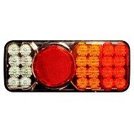 WAS Sdružené světlo W66P (315KR) LED - Světlo