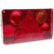 WAS Sdružené světlo W21P (115A)  - Světlo na vozík