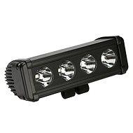 VAPOL Světelná LED rampa, 40W, 3400 lm - Pracovní světlo