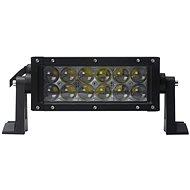 VAPOL Světelná LED rampa, 36W, 1680 lm - Pracovní světlo
