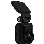 Philips zadní záznamová kamera GRC20XM - Kamera do auta