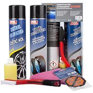 ATOL Exterior package - Set