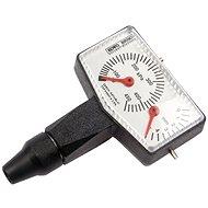 P450 H + hloubkoměr - Měřič tlaku