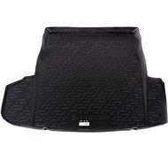SIXTOL Vana do kufru plastová Kia Ceed II Hatchback Luxe (EU) (12-)