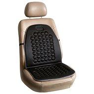 WALSER Sport Cushion Bubble černý - Podložka do auta