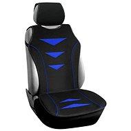 WALSER Sport Cushion SPEED - modrý