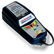 TECMATE OPTIMATE 6 - Car Battery Charger