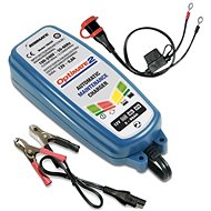 TECMATE OPTIMATE 2 - Car Battery Charger