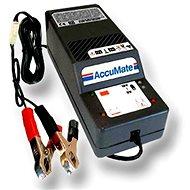 TECMATE ACCUMATE - Car Battery Charger