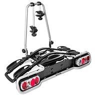 ŠKODA nosič na tažné zařízení - pro 2 kola - Nosič kol na tažné zařízení
