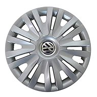 "VW Wheel Covers 15"" - Wheel Covers"