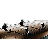 VW Roof rack without hagus, VW Caddy 2016 - Roof Racks