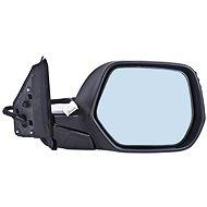 ACI 2568820 zpětné zrcátko pro Honda CRV