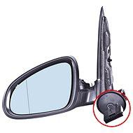 ACI 3749817 zpětné zrcátko pro Opel ASTRA J