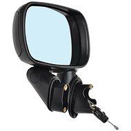 ACI 1636806 zpětné zrcátko pro Fiat DOBLO