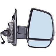 ACI 1638814NEW zpětné zrcátko pro Fiat DOBLO, Opel COMBO