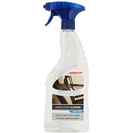 COMPASS Upholstery cleaner NANO+ spray. 700ml