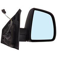 ACI 1638804NEW zpětné zrcátko pro Fiat DOBLO, Opel COMBO