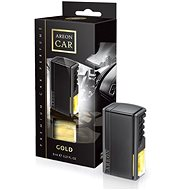AREON CAR BE - GOLD