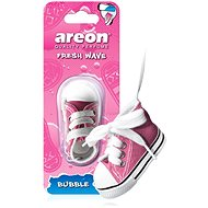 AREON FRESH WAVE - Bubble Gum