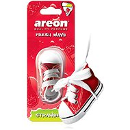 AREON FRESH WAVE - Strawberry