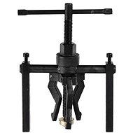 GEKO Puller for internal bearings 12-38mm - Puller
