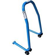 GEKO Motorcycle rack, load capacity 340kg - Accessories