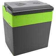 Cooling Box 30l 230V/12V A++ - Cool Box