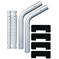 THULE Kit No. 18 for 973 - Adapter
