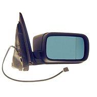 ACI 0648808 zpětné zrcátko pro BMW 3 E46 COMPACT - Zpětné zrcátko