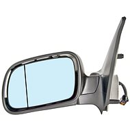 ACI zrcátko pro CITROEN Xsara 00- 02-  čiré sklo pro lak L