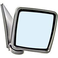 ACI 3789818 zpětné zrcátko pro Opel COMBO