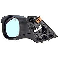 ACI 0958827 zpětné zrcátko pro Citroen XSARA PICASSO