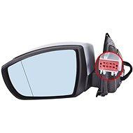 ACI zrcátko pro FORD S-MAX 06-   pro lak s blikačem, světlem pro nástup a el. přiklápěním (úz - Zpětné zrcátko