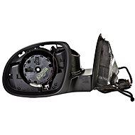 ACI 7606853Q Škoda Vnitřní část elektricky ovládaného a vyhřívaného zpětného zrcátkao pro Škoda YETI