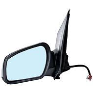 ACI zrcátko pro FORD Fiesta 06-08  L