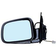 ACI 2567807 zpětné zrcátko pro Honda CRV