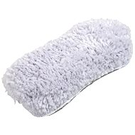 COMPASS Washing sponge CHENILLE 2in1 KENCO - Car Sponge