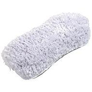 COMPASS Washing sponge CHENILLE 2in1 KENCO - Sponge