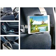 Škoda Comfort Pack - Smart - Rozšiřující kit
