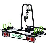 Nosič kol na tažné zařízení MULTIPA Nosič elektrokol na tažné zařízení 2 elektrokola