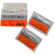 Pikatec Liquid NANO - Windscreen wiper