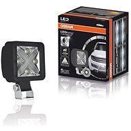 OSRAM Světlomet LEDDL101-SP - Pracovní světlo