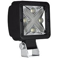 OSRAM Světlomet LEDDL101-WD - Pracovní světlo