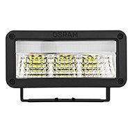 OSRAM Světlomet LEDDL102-WD - Pracovní světlo
