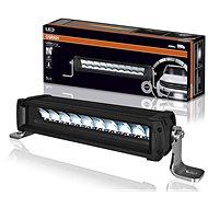 OSRAM Světlomet LEDDL103-SP - Přídavné dálkové světlo