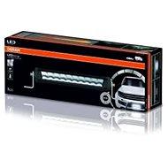 OSRAM Světlomet LEDDL103-CB - Přídavné dálkové světlo