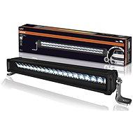OSRAM Světlomet LEDDL104-SP - Přídavné dálkové světlo